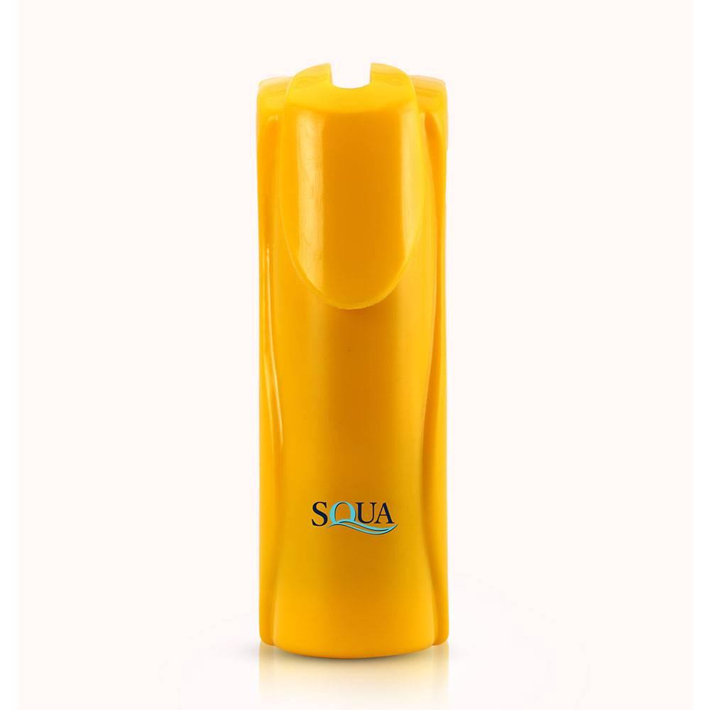 دستگاه زرد خوشبوکننده اهرمی هوا با 2 رایحه